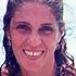 Katia, filha de Mariúza, neta do Ary Barroso